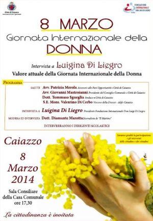 caiazzo-10x15-donna-8-marzo-1