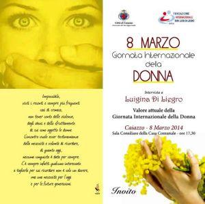 caiazzo-15x15-donna-invito-1