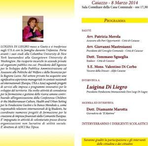 caiazzo-15x15-donna-invito-2
