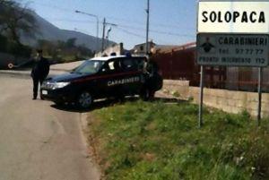 Carabinieri-15x10-Solopaca-2