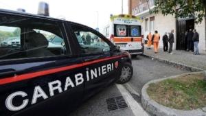 carabinieri-ambulanza-casa-1