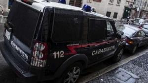 carabinieri.auto-nuova-1