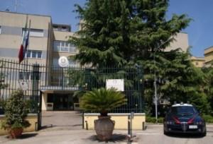 Carabinieri-S-Giorgio-del-Sannio-7