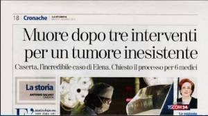 caserta-tumore-1jpg
