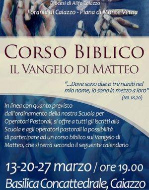 Corso-15x12-biblico-Caiazzo-1