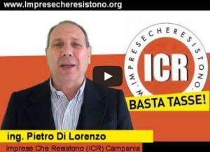 Di-Lorenzo-15x10-Imprese.1