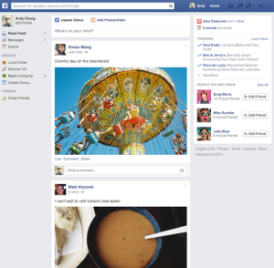 facebook-nuovo-1