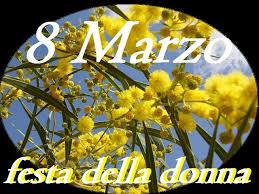 festa-donna-8-marzo-1