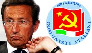 fini-comunisti-2