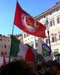 fini+pci-bandiere-1
