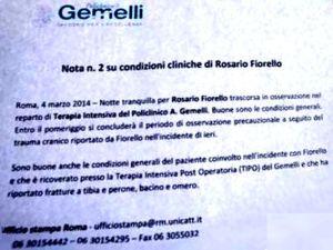 fiorello-11x15-dimesso-9