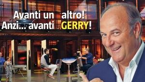 gerry-scotti-bonolis