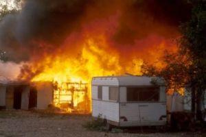 incendio-campo-rom-4