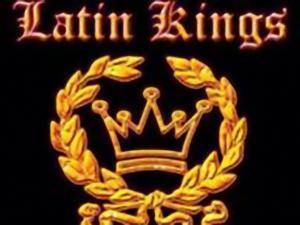 Latin--King+logo-1