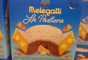 melegatti-pastiera-napoletana-1