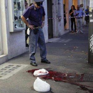 morto-terra-polizia-1