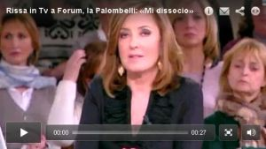 palombelli-15x9-da-video-1
