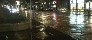 pioggia-milano-notte-2
