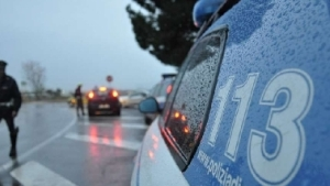 polizia-strada-1