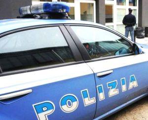 polizia_7