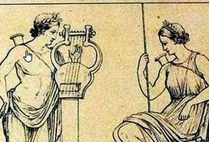 pompei-15x10-artemide-furto-1