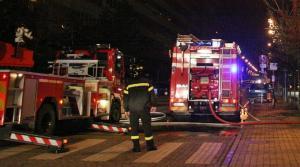 pompieri-sera-rozzano-1