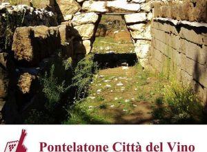 pontelatone-15x11-città-vino-1