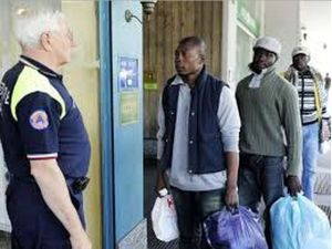 profughi-in-hotel