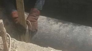 rete-idrica-lavori-3