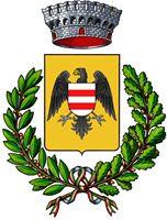 roccaromana-logo-comune-1