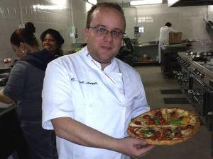 rossi-pasqualino-15x11_élite-pizza-11