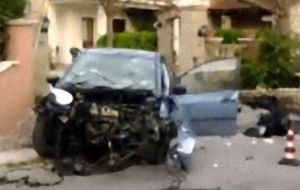 saticula-15x10_incidente+mortale3