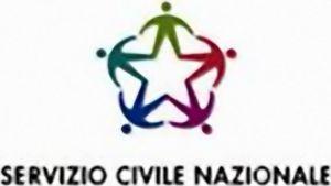 servizio-15x8.5-civile+nazionale+logo-1