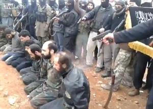 siria-esecuzione-soldati