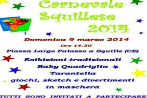 squille-10x15-carnevale-2014-bis-1