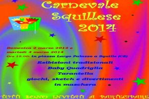 squille-15x10-carnevale-2014-1