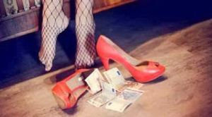 squillo-scarpe-soldi-valze-piedi-1