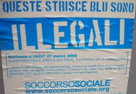 strisce-blu-illegali-1jpg