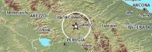 terremoto-gubbio-1