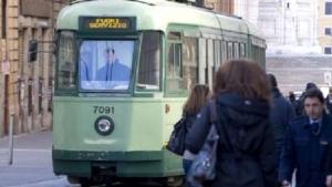 tram-fuori-servizio-1
