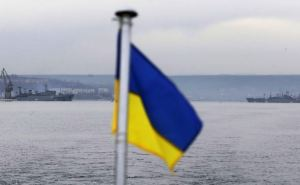 ucraina-flotta-1