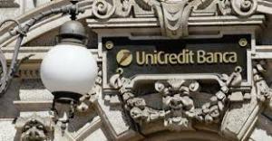 unicredit-banca-1