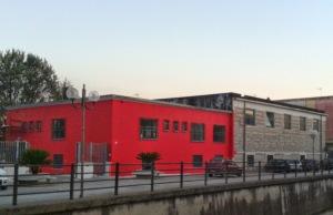 Alife-Museo-ristrutturato