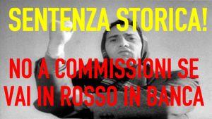 banche-rosso-no-commissioni-1-alberto-sordi-lavoratori