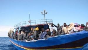 barcone-migranti-11