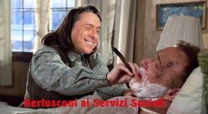 Berlusconi-ai-servizi-sociali-1