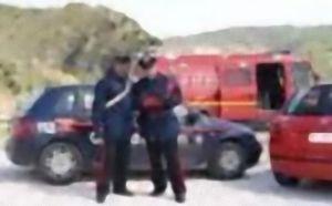 Carabinieri-15-10-Pompieri-1
