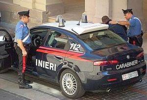 carabinieri-15x10-arresto-21