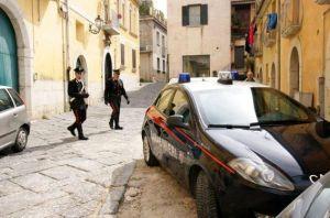 carabinieri-15x10-benevento-casino-1