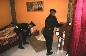 carabinieri-15x10--benevento-casino-2